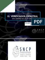 10_EVENTO 1502-ICA_SURNARP_ROL DEL VERIFICADOR CATASTRAL.pdf