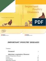 Important Poultry Diseases 060058 - CPC Website