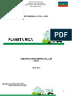 PLAN-DESARROLLO-MUNICIPAL-PLANETA-RICA-2016-2019