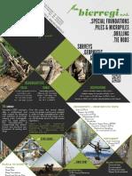 Brochure Eng Sito