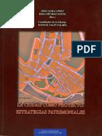 La ciudad como proyecto_ Jordi Padró Werner.pdf