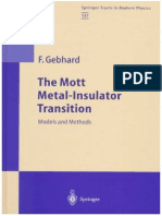 [Florian_Gebhard]_The_Mott_Metal-Insulator_Transit(b-ok.xyz).pdf