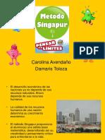 metodo-singapur