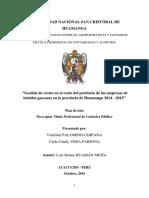 TESIS-SISTEMA-DE-COSTOS-2.pdf