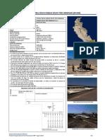 5.5.1.pdf