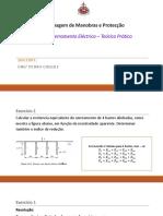 Capítulo 05 Aterramento Eléctrico - Teórico Prático