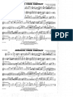 3_-_jurassic_park_fantasy_-_parts.pdf