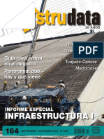 Revista Construdata