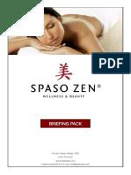 Briefing Pack_ SPASO ZEN