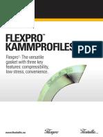 UK Flexpro Kammprofile Brochure Dec 2017.pdf