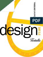 Design_Criteria_Brochure_11-21-2017.pdf