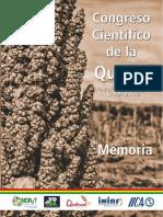LibroQUINUA_291113