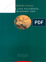Toshihiko Izutsu-Hacia una filosofía del budismo Zen.pdf