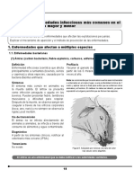 Manual_de_Sanidad_animal_Part2.pdf