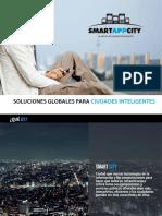 smartappcity.pdf