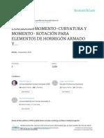 Aguiar 2015-Artículo (M-Φ).pdf