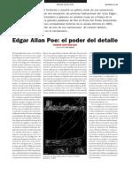 Edgar Allan Poe, el poder del detalle.pdf