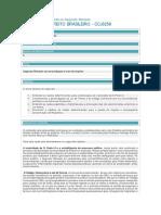 6 - PlanoDeAula_366039.pdf