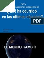 EXOS ALEX.pdf