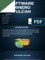 316340692-Software-minero-vulcan-pptx.pptx