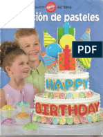 Wilton Decoracion de Pasteles Anuario 2004.pdf