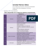 Marco_Esquematico_AS_Computacionales.pdf