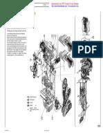 Iveco Daily F1A Motor-Diagrama de Lubricación-Or