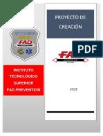 31 DE ENERO.pdf