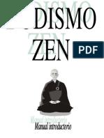Budismo Zen (manual introductorio).pdf