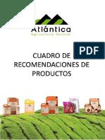 85_CUADRO-RECOMENDACIONES-DE-PRODUCTOS.pdf