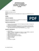 Informe Del Ensayo Del Cono de Arena Densidad en Campo 140619180119 Phpapp01