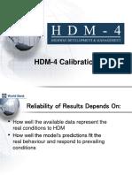 09HDM-4Calibration2008-10-22