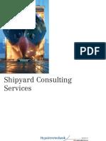 HVB_ShipyardConsulting_07.09.07