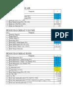 Excel Mektan