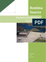 Monografia San Rafael