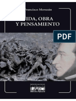 241113962-Vida-Obra-y-Pensamiento-Morazan.pdf