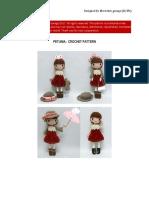 Petunia_doll_English.pdf
