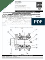 IGM 12 Sep OR.pdf