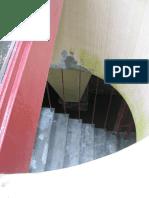 [architecture ebook] La casa de la cascada - Frank Lloyd Wright.pdf