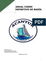 manual_de_patr__n_deportivo_de_bah__a_chile.pdf