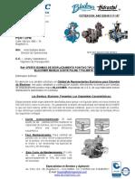 Abc1320161117-157 - Bombas Manejo Aceite Palma-palmiste y Agua Residual-pert Dpm