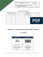 Plan de Seguridad,Salud y Medio Ambiente Pte Ñaña OT 20278.pdf
