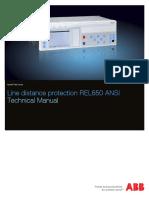 techical-manual-abb-rel650-13-ansi.pdf