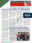 BOLETIN DIGITAL USO N 623 DE 11 DE ABRIL 2018.pdf