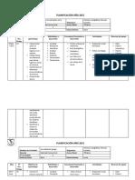3° Básico PLANIFICACIÓN  AÑO 2015 H, G y CS.docx