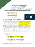 130113_FSD_-_Soluciones_test