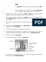 Petroleum_additional science_Ans