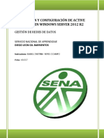 INSTALACIÓN Y CONFIGURACIÓN DE ACTIVE DIRECTORY EN WINDOWS SERVER 2012 R2.pdf
