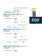 Metrado de Ductos - Explicativo Sadic y Contract (1)