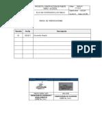 plan de contingencias para obra Puente Ñaña OT 20278.pdf